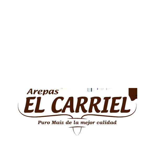 Arepas el Carriel